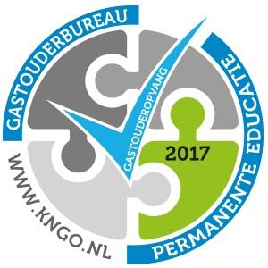 logo-certificering-maat-xl
